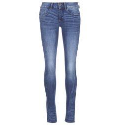 Jeans skynny donna G-Star Raw  MIDGE CODY  Blu G-Star Raw 8719366736165