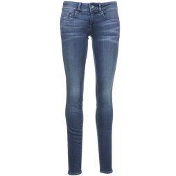 Jeans skynny donna G-Star Raw  MIDGE CODY MID SKINNY  Blu G-Star Raw 8718602726632