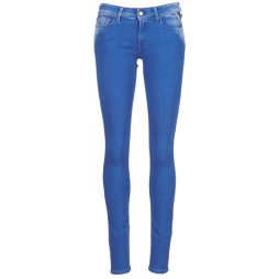 Jeans skynny donna Replay  LUZ  Blu Replay 8054959446664