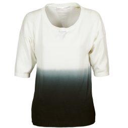 Maglione donna Chipie  ALCAR  Bianco Chipie 3601443164235