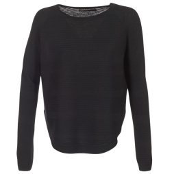 Maglione donna Only  CAVIAR Only 5713618154809