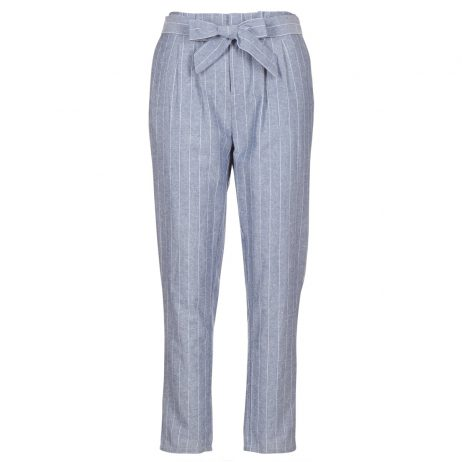 Pantalone donna Betty London  IKARALE  Blu Betty London