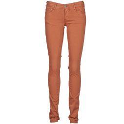Pantalone donna Cimarron  CASSIS  Marrone Cimarron 3260000444182