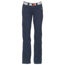 Pantalone donna Esprit  JAILPER  Blu Esprit 4060468476324