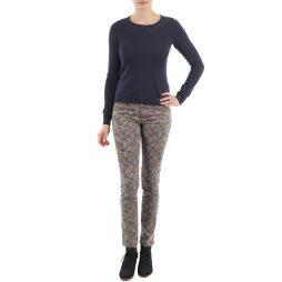 Pantalone donna Esprit  skin Pants woven  Grigio Esprit 4054167127083