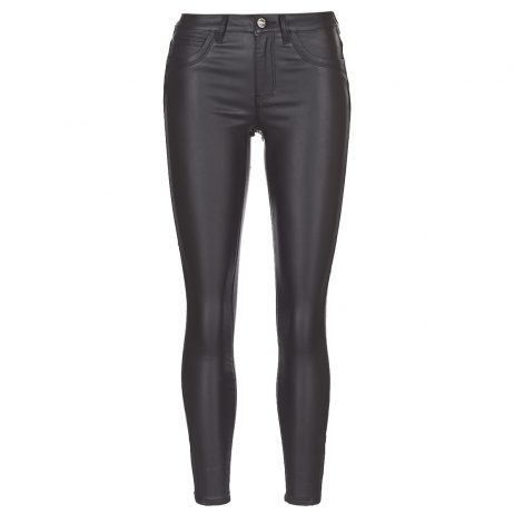 Pantalone donna Only  KENDELL  Nero Only 5713722842500