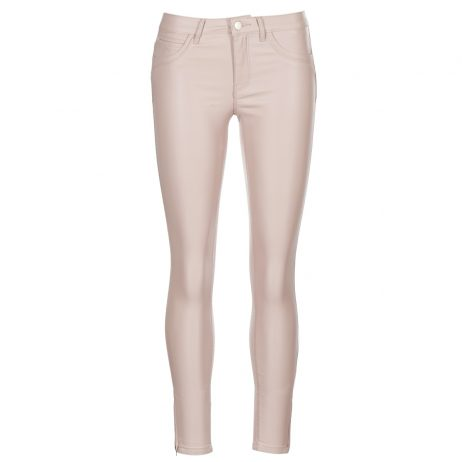 Pantalone donna Only  KENDELL  Rosa Only 5713731075234