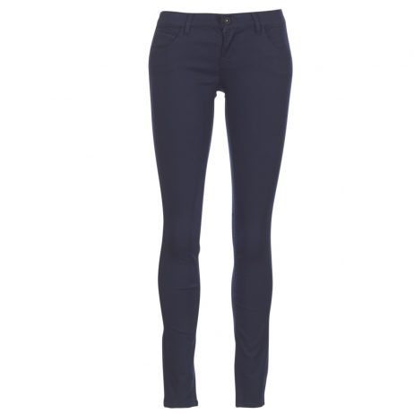 Pantalone donna Only  LUCIA  Blu Only 5713616662696