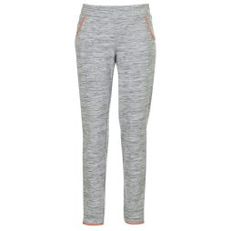 Pantaloni Sportivi donna Only Play  AMABELLE  Grigio Only Play 5713612270703