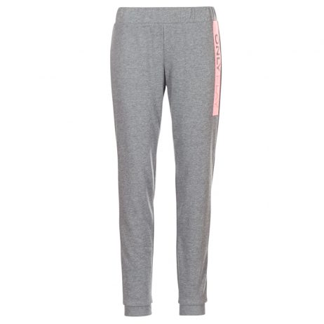 Pantaloni Sportivi donna Only Play  ONPPENNY  Grigio Only Play 5713727736620