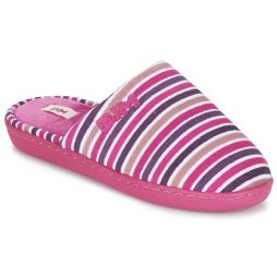 Pantofole donna DIM  TEOXANE  Rosa DIM 3480390582268