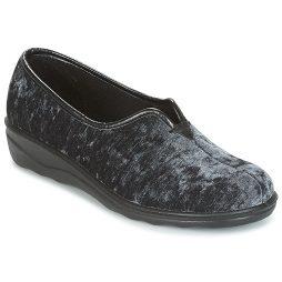 Pantofole donna Romika  ROMISANA 226  Grigio Romika 4052443481621