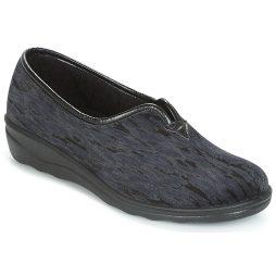 Pantofole donna Romika  ROMISANA 226  Grigio Romika 4052443613718