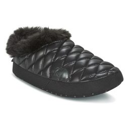 Pantofole donna The North Face  THERMOBALL TENT MULE FUR IV  Nero The North Face 190850616596