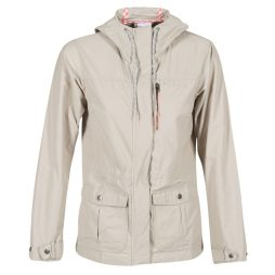 Parka donna Columbia  ALTER VALLEY  Beige Columbia 888665904716