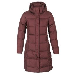 Parka donna Patagonia  W's Down With It Parka Patagonia 190696254259