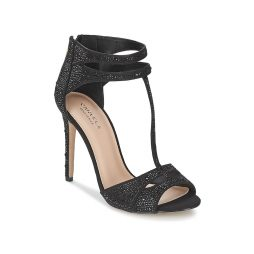 Sandali donna Carvela  GAP  Nero Carvela 5045366659900
