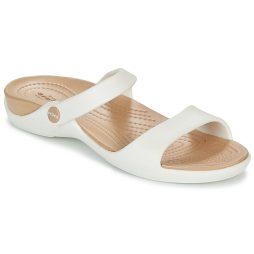 Sandali donna Crocs  CLEO V  Bianco Crocs 887350916140