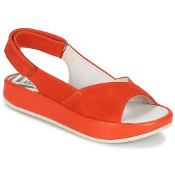 Sandali donna Fly London  BARY  Arancio Fly London 5601360547669