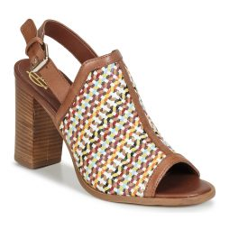 Sandali donna House of Harlow 1960  TEAGAN  Multicolore House of Harlow 1960 829860320826