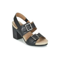 Sandali donna Hush puppies  LEONIE  Nero Hush puppies 3613842150344