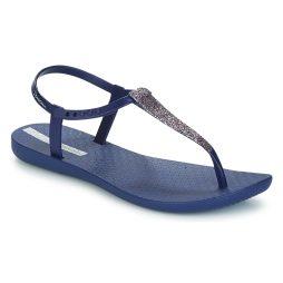 Sandali donna Ipanema  CLASS POP II  Blu Ipanema 7909224498552