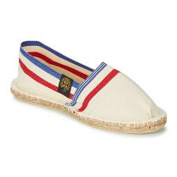 Scarpe Espadrillas donna Art of Soule  CLUB  Bianco Art of Soule 3700609994652