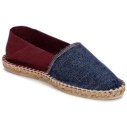 Scarpe Espadrillas donna Art of Soule  HOPE  Blu Art of Soule 3700609993150