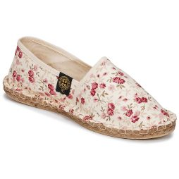 Scarpe Espadrillas donna Art of Soule  LIBERTY  Rosa Art of Soule 3700609985858