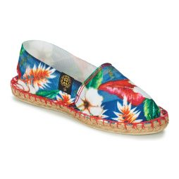 Scarpe Espadrillas donna Art of Soule  MAGNUM  Multicolore Art of Soule 3700609994560