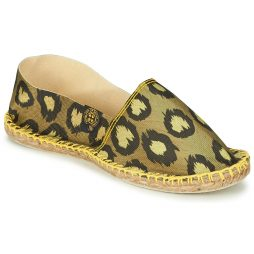 Scarpe Espadrillas donna Art of Soule  PREMIUM  Multicolore Art of Soule 1000002879221