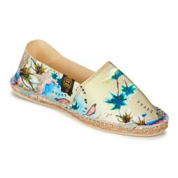 Scarpe Espadrillas donna Art of Soule  PREMIUM  Multicolore Art of Soule 3700609992221