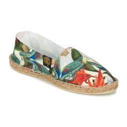 Scarpe Espadrillas donna Art of Soule  PRINT  Multicolore Art of Soule 3700609991590