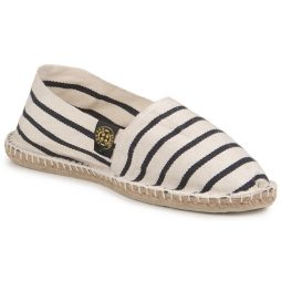 Scarpe Espadrillas donna Art of Soule  RAYETTE  Beige Art of Soule 3700609991125