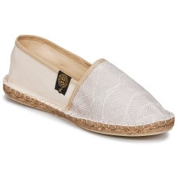 Scarpe Espadrillas donna Art of Soule  SPRING WAVE  Beige Art of Soule 3700609989443