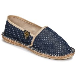 Scarpe Espadrillas donna Art of Soule  STARRY  Blu Art of Soule 3700609989214