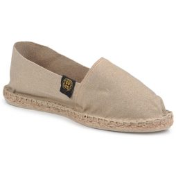 Scarpe Espadrillas donna Art of Soule  UNI  Beige Art of Soule 3700608920553
