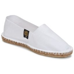 Scarpe Espadrillas donna Art of Soule  UNI  Bianco Art of Soule 3700609992924