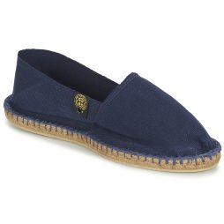 Scarpe Espadrillas donna Art of Soule  UNI  Blu Art of Soule 3700608920119