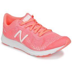 Scarpe da fitness donna New Balance  AGILITY  Rosa New Balance 191264983656