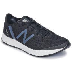 Scarpe da fitness donna New Balance  CRUSH  Nero New Balance 739655341021