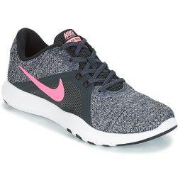 Scarpe da fitness donna Nike  FLEX TR 8 W  Nero Nike 884802281573