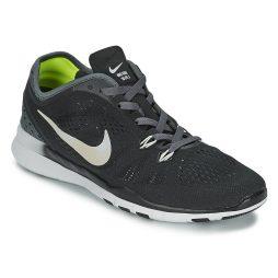 Scarpe da fitness donna Nike  FREE 5.0 TRAINER FIT 5  Nero Nike 885178771873