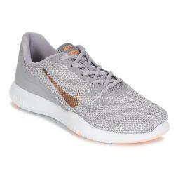 Scarpe da fitness donna Nike  FREE FORM TRAINER W  Grigio Nike 091205900257