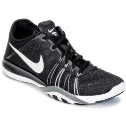 Scarpe da fitness donna Nike  FREE TRAINER 6 W  Nero Nike 826218565410