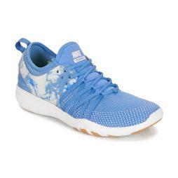 Scarpe da fitness donna Nike  FREE TRAINER 7  Blu Nike 884497589077
