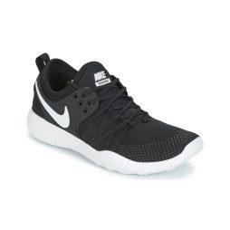 Scarpe da fitness donna Nike  FREE TRAINER 7  Nero Nike 884497585710