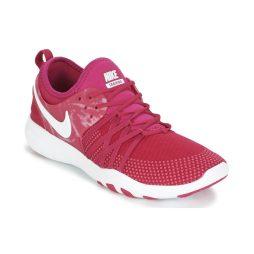 Scarpe da fitness donna Nike  FREE TRAINER 7  Rosa Nike 884497595214