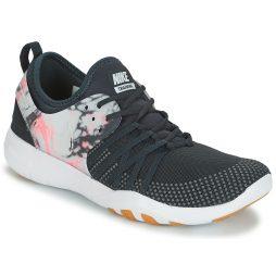 Scarpe da fitness donna Nike  FREE TRAINER 7 W  Nero Nike 884497588254