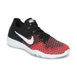 Scarpe da fitness donna Nike  FREE TRAINER FLYKNIT 2 W  Nero Nike 883412583596